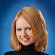 Carolyn Whited