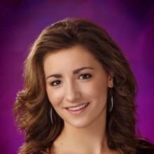 Shalyse Koefed