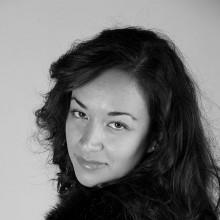 Arlene Dwyer