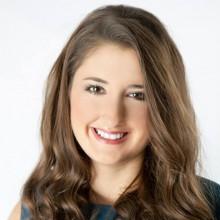 Alyssa Crum