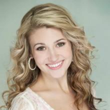 Paige Wacker