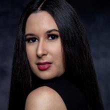 Nicole Monserrat