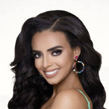 Jessy Peralta