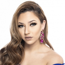 Regina Alvarado