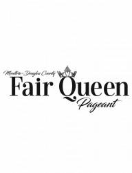 Moultrie-Douglas County Fair Pageant