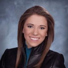 Hayley Morais