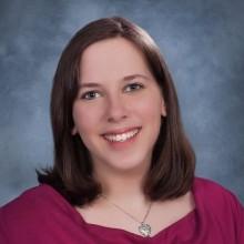 Lauren Anne Santos