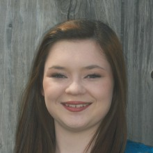 Alexis McGlone