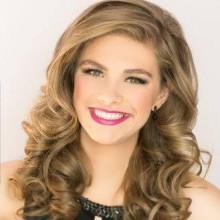 Chelsea Arnold