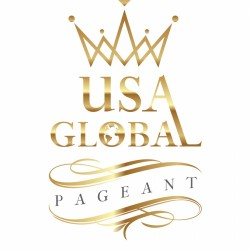 USA Global Pageant