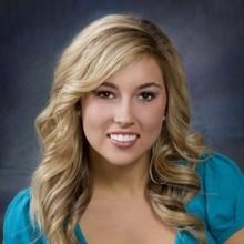 Jessika Paige Wass