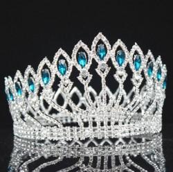 Miss Inner-Beauty USA