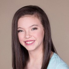 Emily Meier