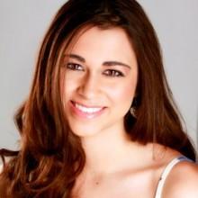 Sabrina Singh