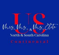 Mrs., Ms., & Ms. Elite North & South Carolina US Continental
