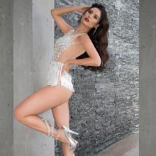 Adriana Daniela Ramirez Cruz