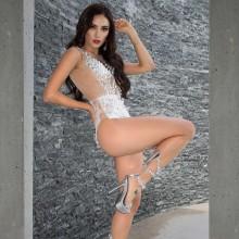 Karolina Vidales Valdovinos