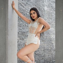 Naila Navarro Vázquez