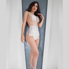 Rocío Carrillo Flores