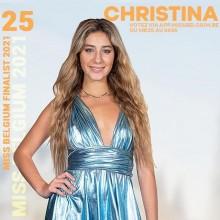 Christina Boenneken