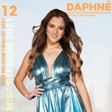 Daphne Nivelles