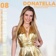Donatella Willemyns