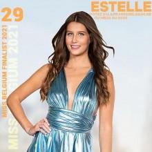 Estelle Leglise