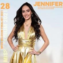 Jennifer Felix