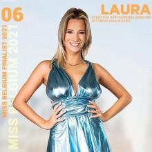 Laura Baeyens