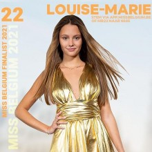 Louise-Marie Losfeld