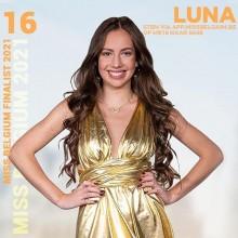 Luna Geens