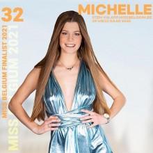 Michelle De Vos