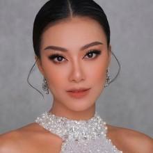 Nguyen Huynh Kim Duyen