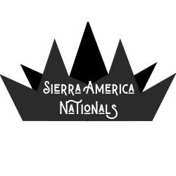 Sierra America Nationals People's Choice
