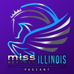 Miss NextGen Illinois