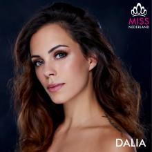 Dalia Fawzy