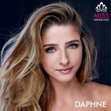 Daphne Albers