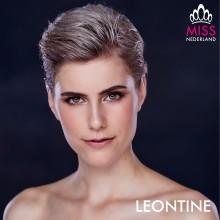 Leontien Berns