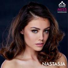 Nastasja Popovic