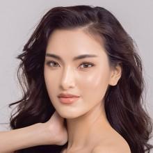 Chiara Alix Lim