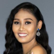 Estephanie Delgado