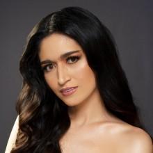 Jessica Medina Holz