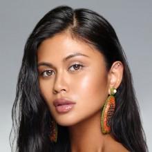 Katrina Dimaranan