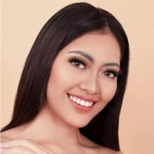 Leonah Yosalina