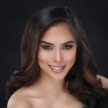 Ramona Yamat