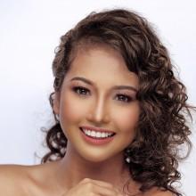 Vanessa Vuelban