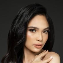 Zandra Mae Uy Diokno