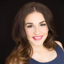 Allison Baird