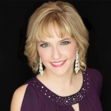 Kate Lynne Duncan
