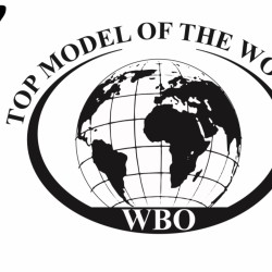 Top Model of the World USA